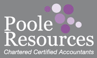 Poole Resources Ltd